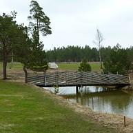 Ljugarns Golfklubb