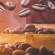 Ohori's Coffee Roasters