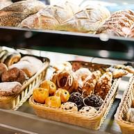 Bakery Glymidakis