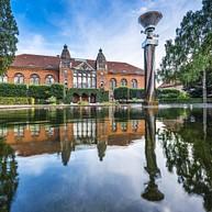 Musée Juif Danois