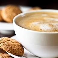 Caffè Costantino