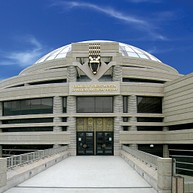 Wright Museum of African American History