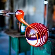 Kitengela Glass Art