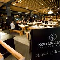 Kohlmanns