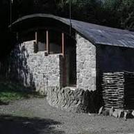 Főesperesi templom