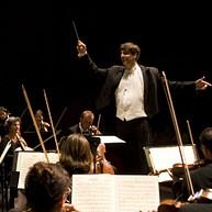 Stockton Symphony (Orquesta Sinfónica de Stockton)