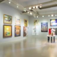 Hannover Arts Association