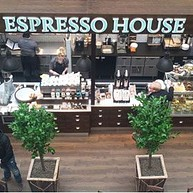 Espresso House Commerce