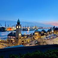 Einfach Hamburg