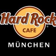 Hard Rock Café Мюнхен