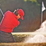 Club de golf Nicklastorp