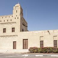 Fort Al Maqtaa