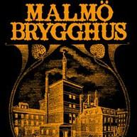 Malmö Brewing co och Taproom
