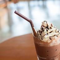 Skiza Cafe