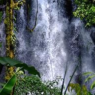 Catanico Falls