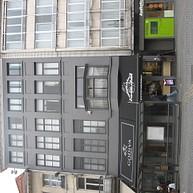Banketbakkerij Vanderbeek
