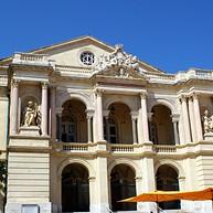 Toulon Opera