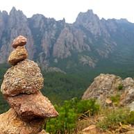 Corsica Regional Natural Park