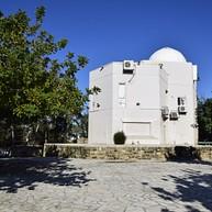Givatayim Observatory