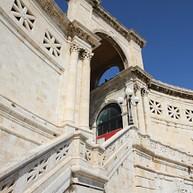 San Remy Bastion