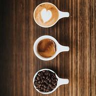 Ka'u Coffee Mill
