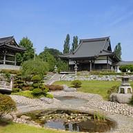 EKŌ-Haus für Japanische Kultur