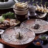 Aichi Nagoya Japanese Restaurant Aikyo