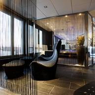 Day Spa - Clarion Hotel Sense