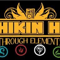 Chikin Ha
