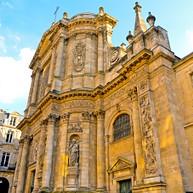 Cattedrale Notre Dame la Grande