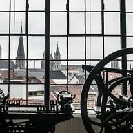 Museo dell'Industria