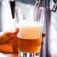 Mehana Brewing Company (Hilo)