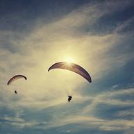 Fly Sun Valley