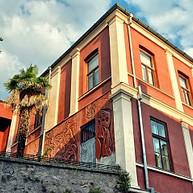 Museumszentrum für moderne Geschichte