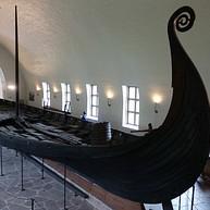 Vikingskipsmuseet