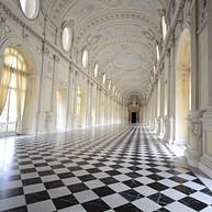 Venaria Palace