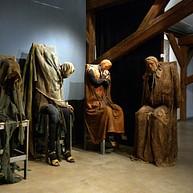 Szajna Gallery