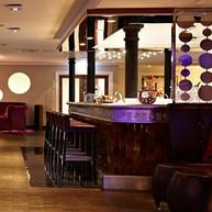Rosen Bar & Lounge