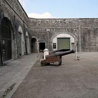The Montbarey Memorial