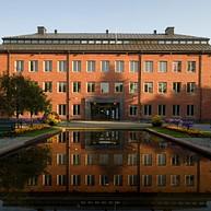 Norrbottensmuseum