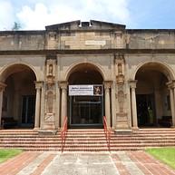 Kauai Museum