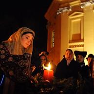 Debreceni Advent
