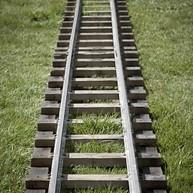 Sherwood Forest Railway