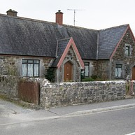 Ardagh Heritage Village