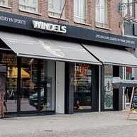 Huis Windels