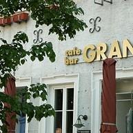 Café Bar Grano
