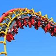 Parc d'attraction Codona