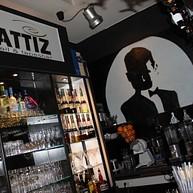 Mattiz