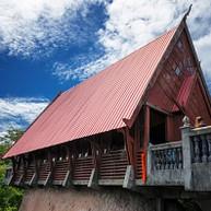 Wat Preah Ang