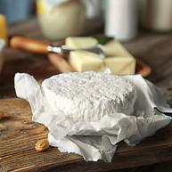 Brown's Cheese Farm